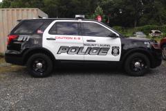 Mount_Laurel_Police_K9_Ford_Interceptor