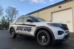 Pemberton_Township_Police_2020_Ford_Interceptor_Lettering_4
