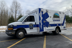 Pine_Hill_EMS_Chevy_Ambulance_1