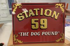 Station_59_Sign