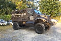 Voorhees_Police_MRAP_Lettering