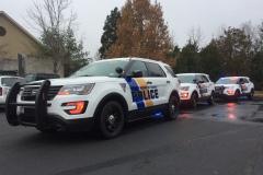 Washington_Township_Police_K-9_Reflective_Lettering_1