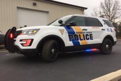 Washington_Township_Police_K-9_Reflective_Lettering_3