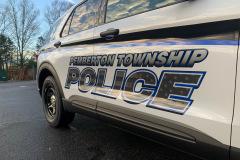 Pemberton-Police-AFTER-close-up
