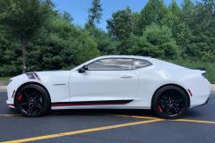 2018_Chevrolet_Camaro_Custom_Stripes_Graphics_1