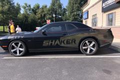 2018_Dodge_Challenger_Shaker_Reflective_Graphic