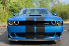 2019_Dodge_Challenger_Rally_Stripes_3