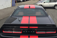 2019_Dodge_Challenger__Red_Rally_Stripes_-2