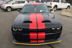2019_Dodge_Challenger__Red_Rally_Stripes_2