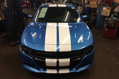 2019_Dodge_Charger_Racing_Stripes_1