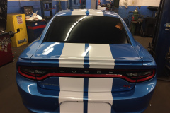 2019_Dodge_Charger_Racing_Stripes_2