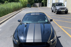 2019_Ford_Mustang_Racing_Stripes_2