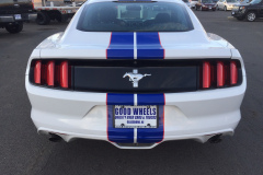 2020_Ford_Mustang_Racing_Stripes_Blue_2