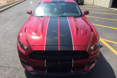 2020_Red_Ford_Mustang_Rally_Stripes_1