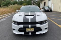 Chevy_Camaro_Rally_Stripes_1