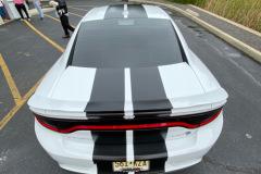 Chevy_Camaro_Rally_Stripes_2