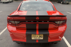 Red_Dodge_Charger_Racing_Stripes_2