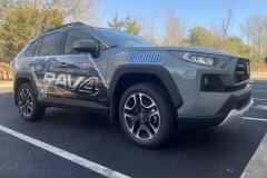 2019_Toyota_Rav4_Partial_Wrap_1