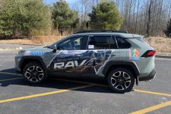 2019_Toyota_Rav4_Partial_Wrap_2