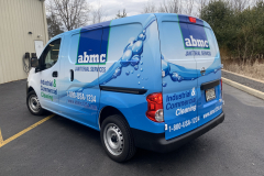 ABMC_Nissan_NV_200_Full_Wrap_2