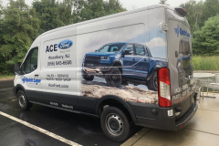 ACE_Ford_2019_Ford_Transit_Wrap_1