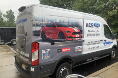 ACE_Ford_2019_Ford_Transit_Wrap_2
