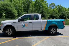 Allied_Elevator_Ford_F-150_Partial_Wrap_1