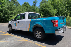 Allied_Elevator_Ford_F-150_Partial_Wrap_2