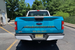 Allied_Elevator_Ford_F-150_Partial_Wrap_3