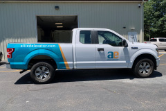 Allied_Elevator_Ford_F-150_Partial_Wrap_4
