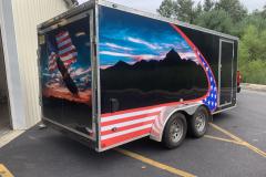 American_Flag_Trailer_Wrap_1