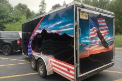 American_Flag_Trailer_Wrap_2