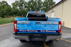 American_Mobile_Clear_Ford_F-550_Vehicle_Wrap_6