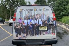 Camden_County_Sheriff_Chevy_Express_Community_Van_Wrap_2