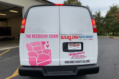 Chevrolet_Express_Barlow_Reocovery_Chair_Partial_Wrap_1