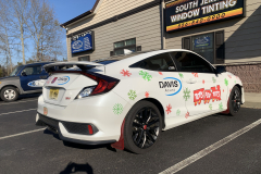 Davis_Acura_Toys_For_Tots_Vehicle_Wrap_1