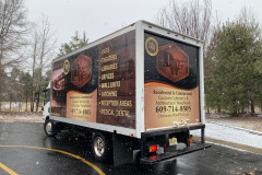 Distinctive_Woodworks_Box_Truck_Wrap_-3