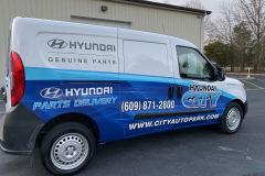 Hyundai_City_Van_Wrap_3