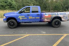 Janson_Builders_Dodge_Wrap_Vehicle_Wrap_1