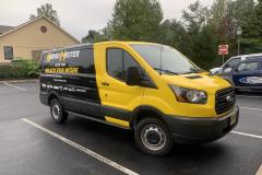 Kargo_Master_Ford_Transit_Vehicle_Wrap_1