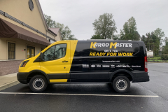Kargo_Master_Ford_Transit_Vehicle_Wrap_3
