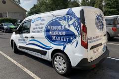 Medford_Seafood_Ford_Transit_Wrap_2