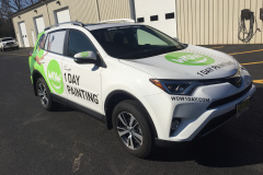 WOW_1_Day_Painting_Toyota_Rav4_Partial_Wrap_-1