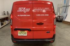 Zip_Water_Ford_Transit_Wrap_1